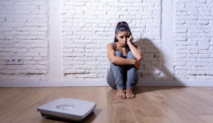 7 tips for en effektiv slankekur